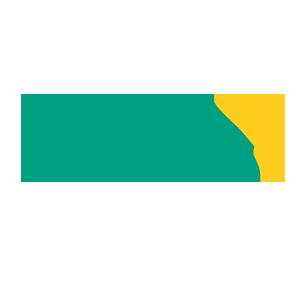 Logo Glovoo