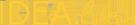Logo IDEA.le