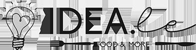 Logo Home